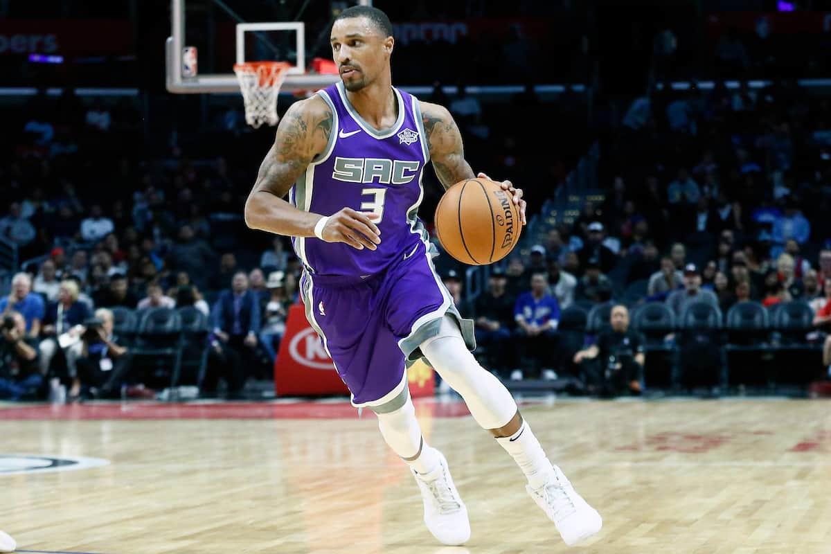 Les 10 arnaques de l'été en NBA