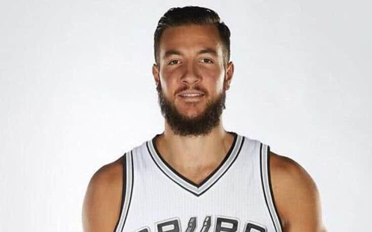 Les Spurs dominent Sacramento, bel impact de Lauvergne,