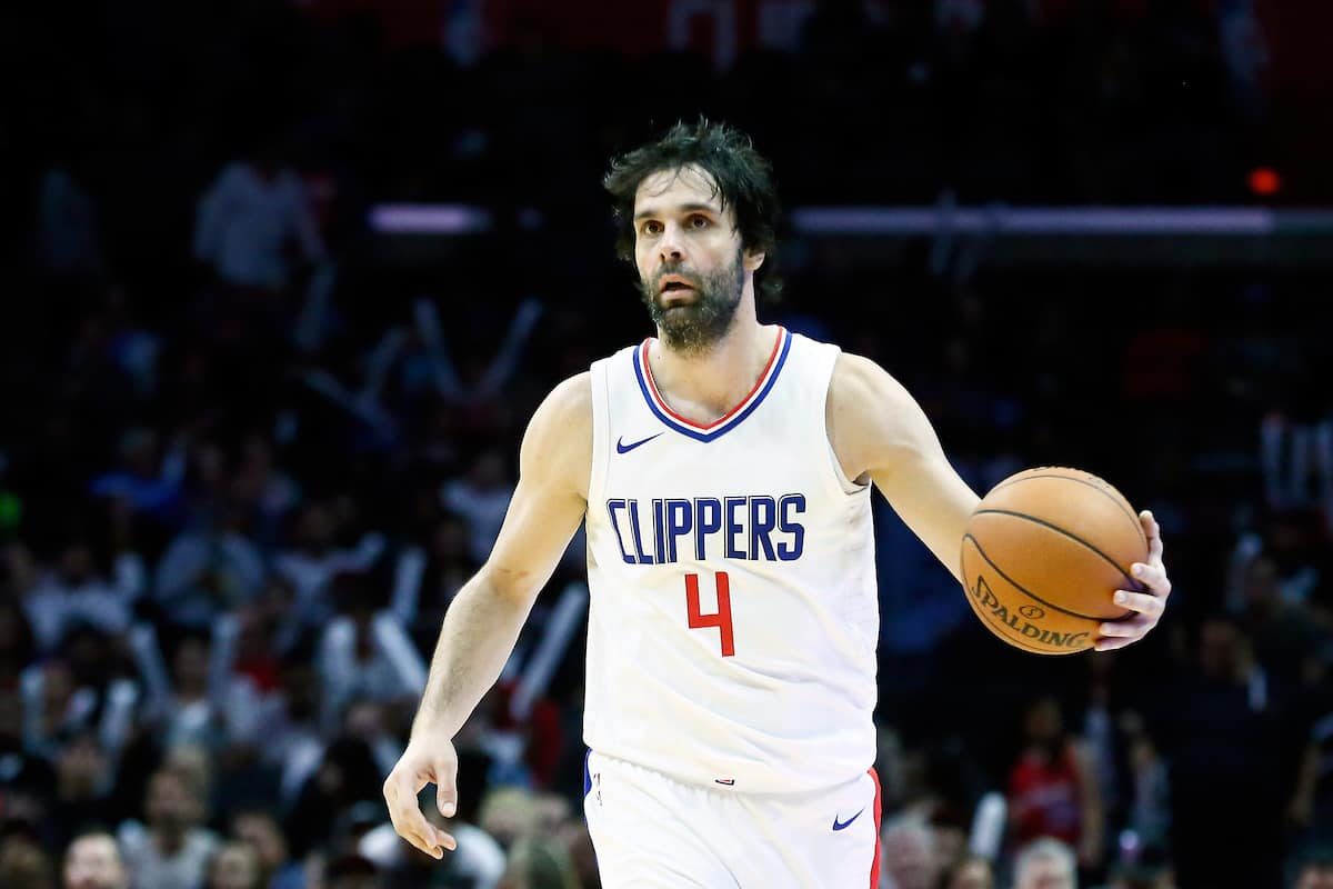 Milos Teodosic devrait activer sa player option, mais…