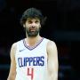 Milos Teodosic en NBA, c'est déjà fini ?