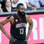 James Harden et les Rockets dégoûtent les Pelicans !
