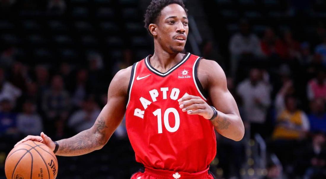 5 raisons de croire à une victoire de Toronto contre Cleveland