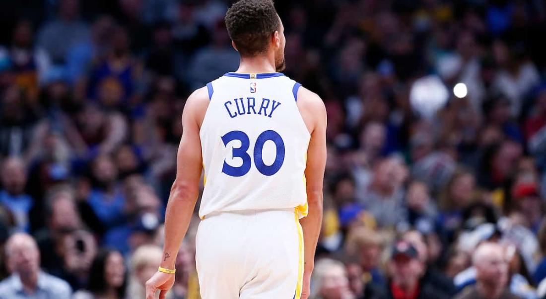 CQFR : Curry en pleine bourre, Butler en patron