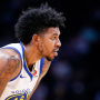 Nick Young insiste, il n'y a pas de beef avec D'Angelo Russell