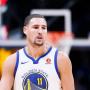 Les Warriors veulent gagner un dernier titre à Oakland avant de déménager