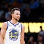 Stephen Curry démarre fort, Golden State gère OKC