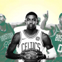 Qui va stopper la série des Boston Celtics ?