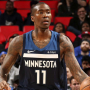 Jamal Crawford va enfin trouver un point de chute !