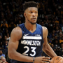 Le point Jimmy Butler : on sait quand c'est parti en vrille