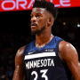 Le meeting Butler-Wolves a lieu à Los Angeles…
