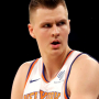 Kristaps Porzingis, source de tension entre les Knicks et les Spurs
