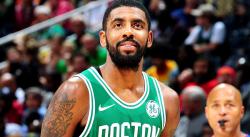 Les images du comeback héroïques des Celtics