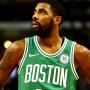 Pour Kyrie Irving, il était temps que les Celtics perdent