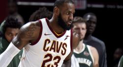 LeBron James assure que le All Star Game sera plus compétitif