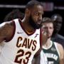 LeBron James veut redéfinir les codes du «prime»