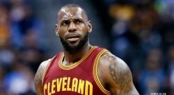 LeBron James a-t-il laissé tomber ses équipiers dans les Finales ?