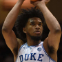 NCAA : Marvin Bagley, de la graine de first pick