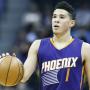 Et si les Suns déménageaient à Seattle ou Las Vegas ?