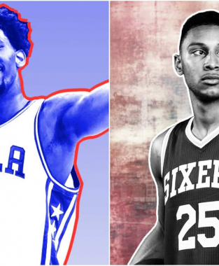 Rising Stars : Quel jeune joueur fera la plus grande carrière ?