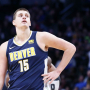 Invaincus, les Nuggets font chuter Golden State