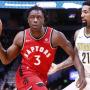 OG Anunoby, le porte-bonheur des Toronto Raptors