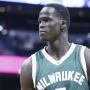 Kevin Garnett : «Thon Maker sera MVP un jour»