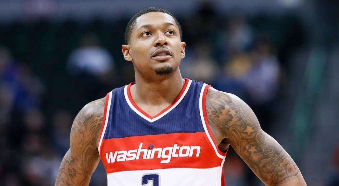 Bradley Beal et Westbrook absents des teams All-NBA à cause du système de vote ?