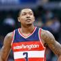 Ravagés par le COVID-19, les Wizards vont peut-être enfin rejouer au basket