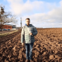 MA-GI-QUE : La ville de Prienai, Lituanie, présentée aux Ball