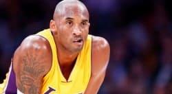 Nick Young détaille l'attitude de Kobe Bryant après lui avoir cassé le pouce à l'entraînement