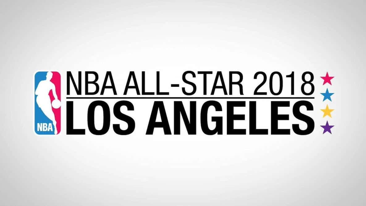 Les votes pour le All-Star Game 2018, J-7