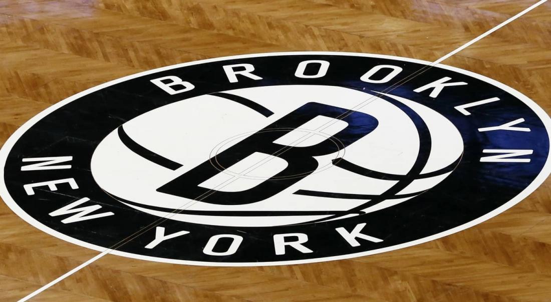 Les Brooklyn Nets aussi ont leur Process… et il est bien lancé
