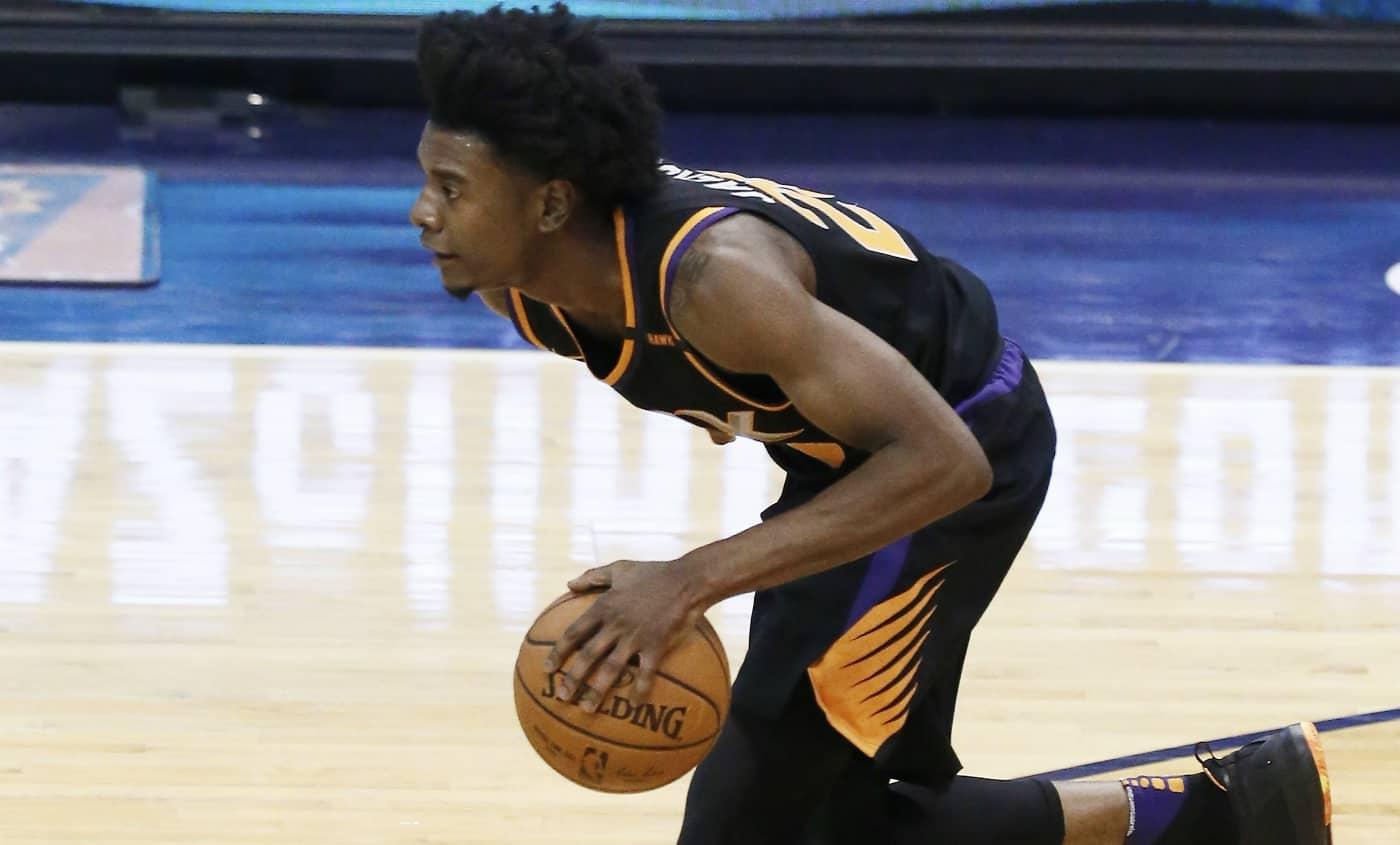 Josh Jackson envoyé aux Grizzlies, Kyle Korver aux Suns avant un buy-out