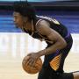 Josh Jackson réclame DeAndre Ayton aux Suns