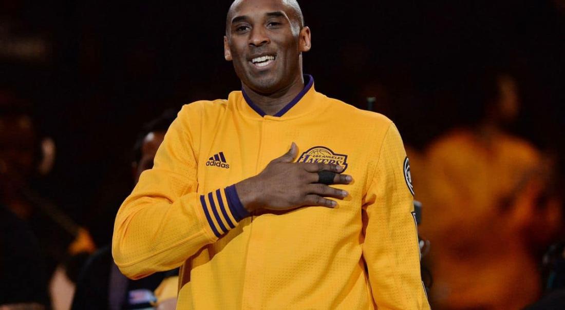CQFR : Les hommages à Kobe ont marqué la nuit