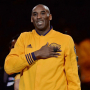 Kobe Bryanta un conseil pour LeBron James