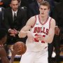 Lauri Markkanen, les Chicago Bulls activent logiquement son option