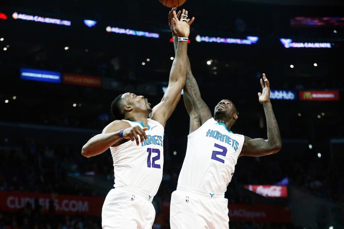 Bad Buzz City : Pourquoi le crash des Hornets est surprenant