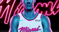 Goran Dragic de retour, le Heat prêt pour la course aux PO