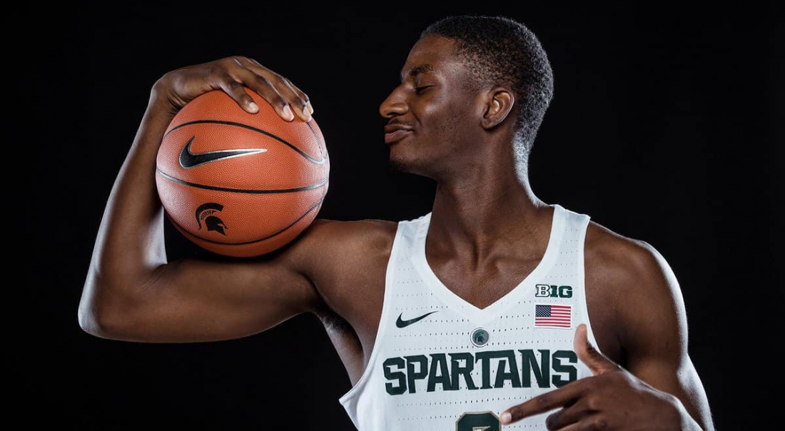 Jaren Jackson Jr mérite notre attention