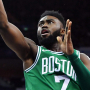 Jaylen Brown prolonge pour 115 millions de dollars aux Celtics !