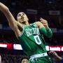 30 raisons de suivre la nouvelle saison NBA !