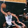 Karl-Anthony Towns NBA top 10
