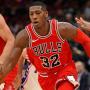 Les joueurs des Bulls ont dénoncé leur coach au syndicat