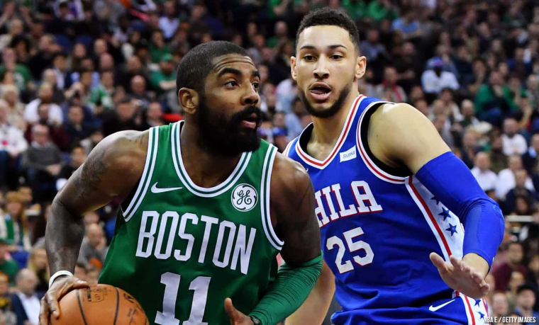 Quelles équipes ont une place garantie pour les playoffs 2019 ?