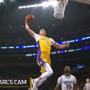 Lonzo Ball NBA Top 10