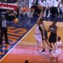 Ryan Anderson NBA Top 10
