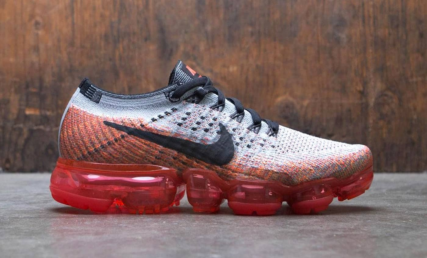 426ad3951ef1 Nike VaporMax   le grand test sneakers de BasketSession