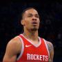 Gerald Green de retour aux Rockets, il met de suite la NBA en garde !