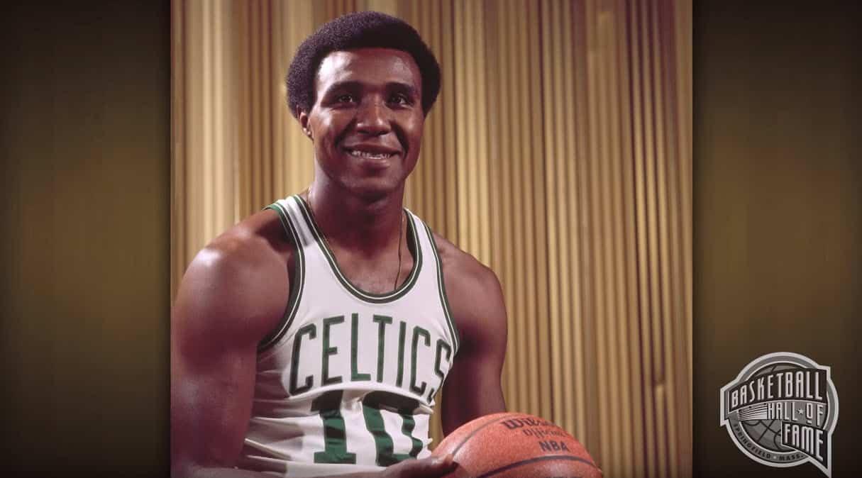 Jo Jo White, ancienne légende des Boston Celtics, est mort